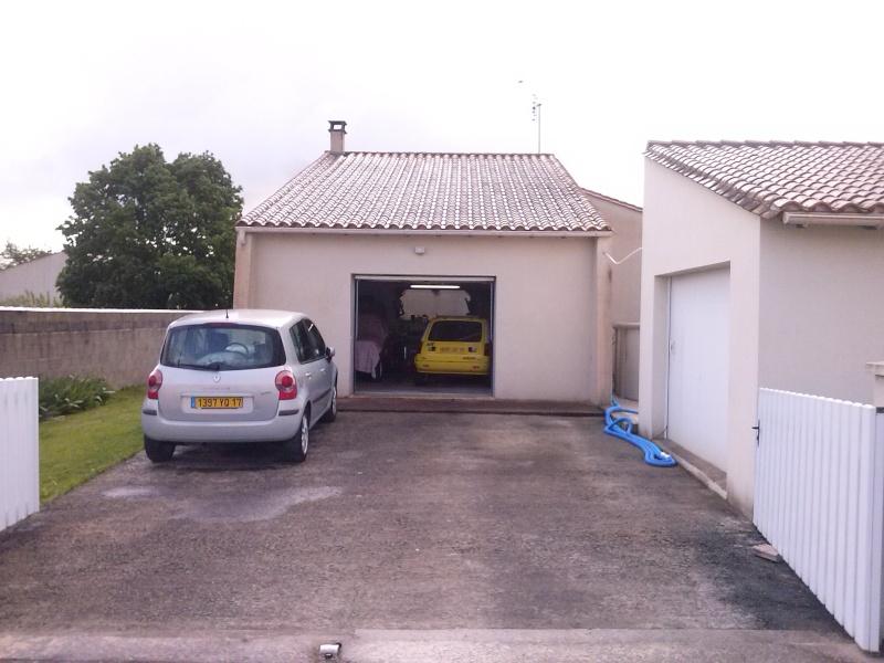 ça bouge en Poitou charentes Cam01034
