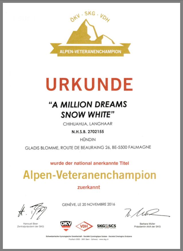 Neige championne des Alpes 2016 Ch_alp10