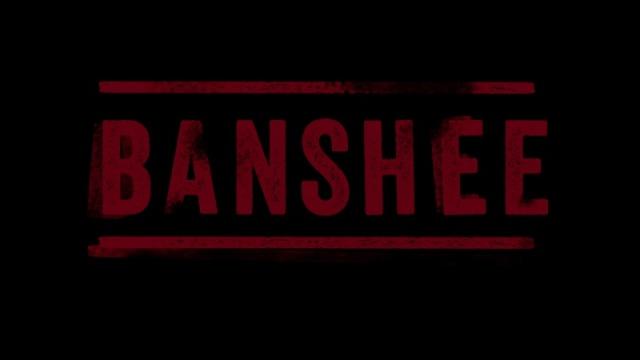 [Serie] Banshee Banshe12