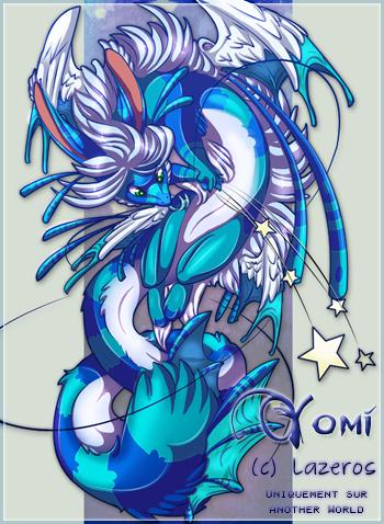 Regarde une feuille de personnage Yomibb10