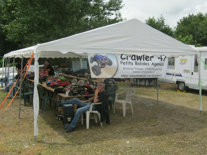 Challenge 2017 CRAWLER 47 (3 & 4 JUIN) mise à jour - Page 4 00419