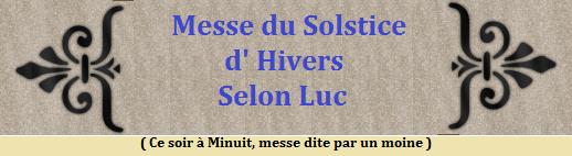 [RP] Eglise Paroissiale Pascale de Saint-Pierre-Port - Page 12 13122411