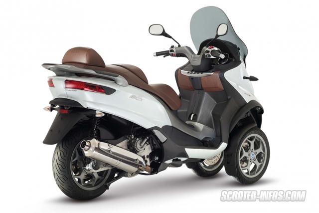 Le nouveau Mp3 Piaggio pour 2014 02_new10