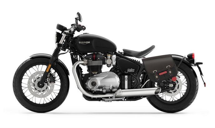 Triumph Bonneville Bobber 1200 Mon_bo11