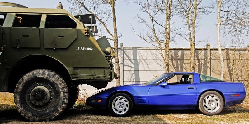 Photos d'I'vette ... et autres Corvette - Page 2 Dsc_0812