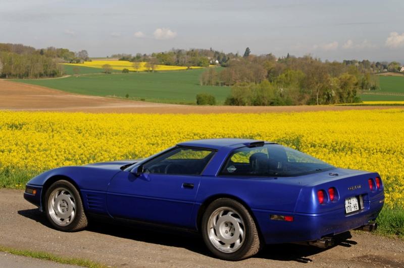 Photos d'I'vette ... et autres Corvette - Page 2 Dsc_1210