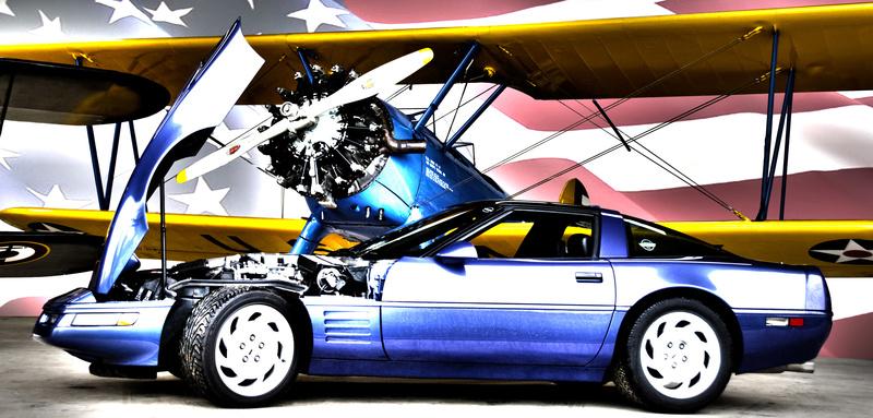 Photos d'I'vette ... et autres Corvette - Page 2 Dsc_1610