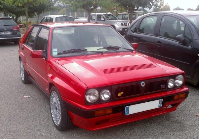 Mon ex Abarth et ma nouvelle Lancia. - Page 2 Dsc_2310