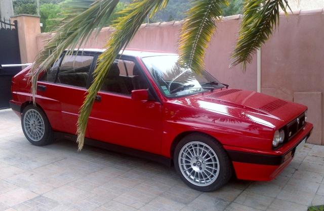 Mon ex Abarth et ma nouvelle Lancia. - Page 2 Dsc_2311