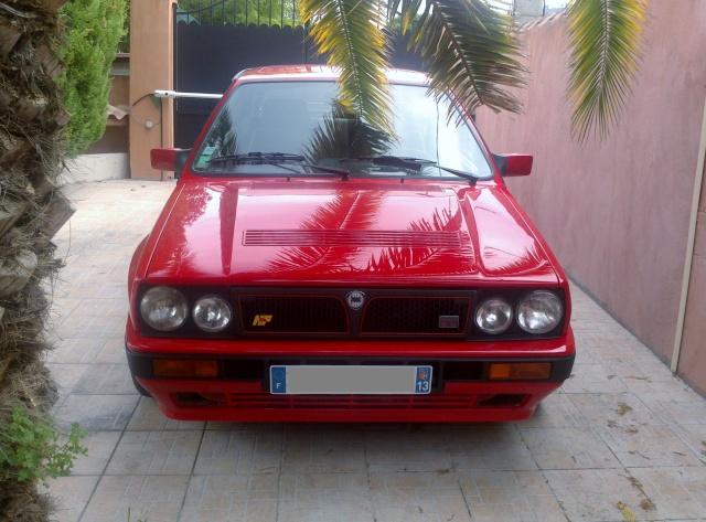 Mon ex Abarth et ma nouvelle Lancia. - Page 2 Dsc_2312