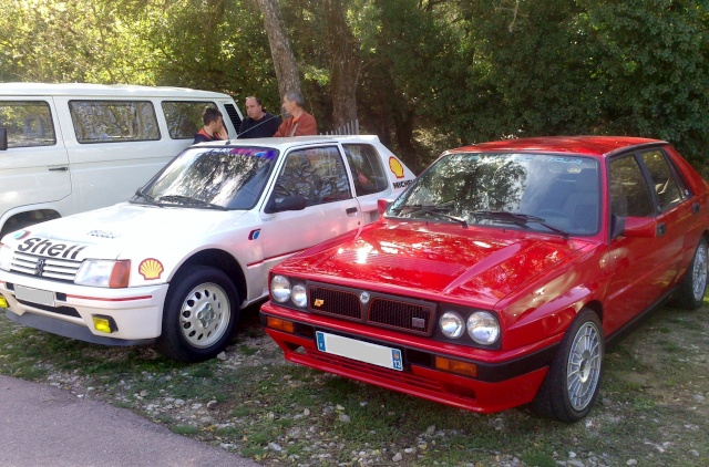 Mon ex Abarth et ma nouvelle Lancia. - Page 2 Dsc_2314
