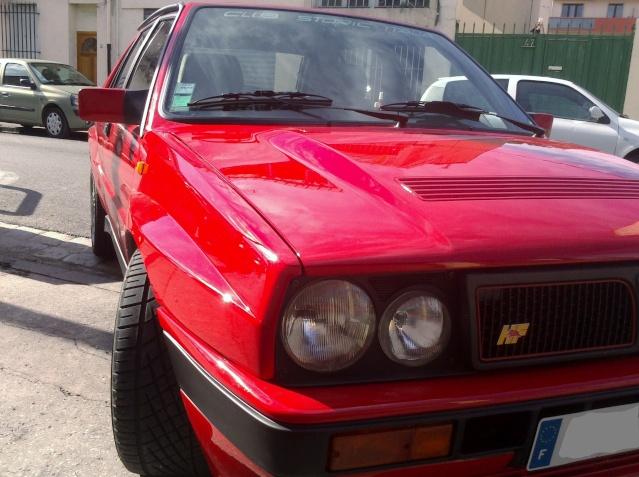 Mon ex Abarth et ma nouvelle Lancia. - Page 2 Dsc_2317