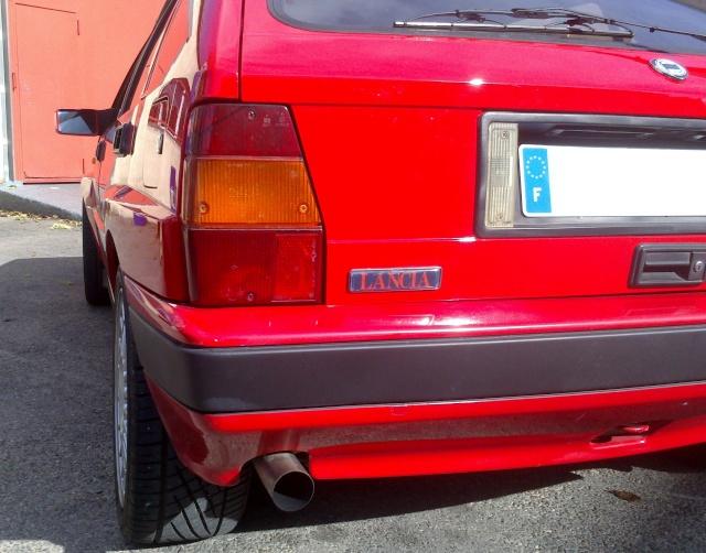 Mon ex Abarth et ma nouvelle Lancia. - Page 2 Dsc_2318