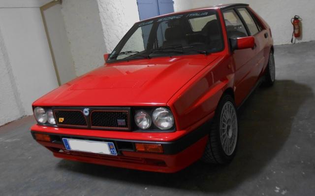 Mon ex Abarth et ma nouvelle Lancia. - Page 3 Dscn0210