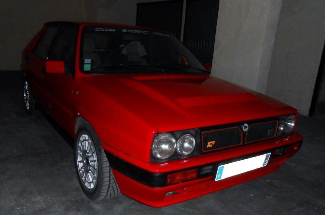 Mon ex Abarth et ma nouvelle Lancia. - Page 3 Dscn0212