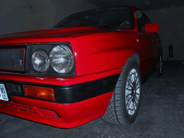 Mon ex Abarth et ma nouvelle Lancia. - Page 3 Dscn0213