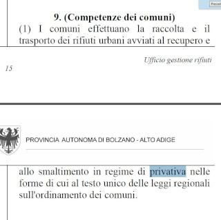 Rifiuti urbani differenziati dei cittadini in privativa? - Pagina 2 Privat10