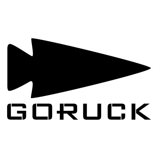 [GORUCK] - GR2 - GR1 - GR0 - ECHO BULLET  110