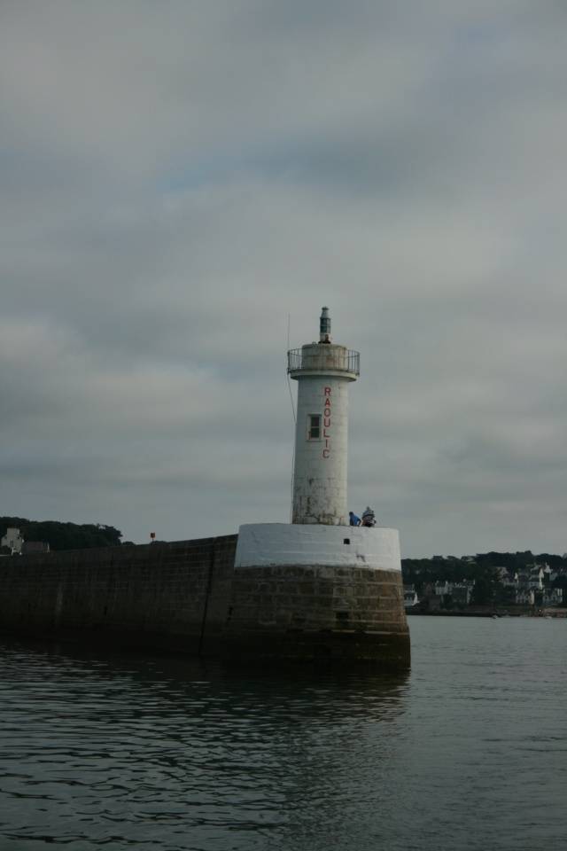 [Vie  des ports] LE PORT D'AUDIERNE - Page 9 Img_3511