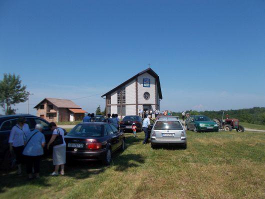 Blagoslov polja u Donjem Višnjiku A_blag10