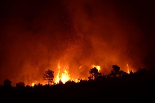 svakodnevni požari A_poaa10