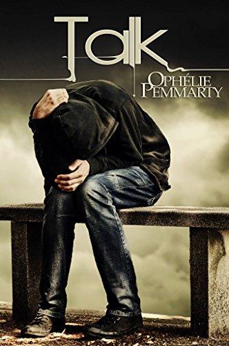 PEMMMARTY Ophélie - Talk 512r1g10