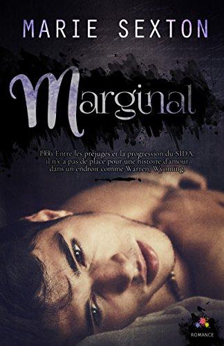 SEXTON Marie - Marginal 51nszh10