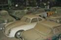 Histoire - Autos/Motos,..., Documentaires & Reportages vidéos et autres - Page 2 219