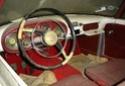 Histoire - Autos/Motos,..., Documentaires & Reportages vidéos et autres - Page 2 318