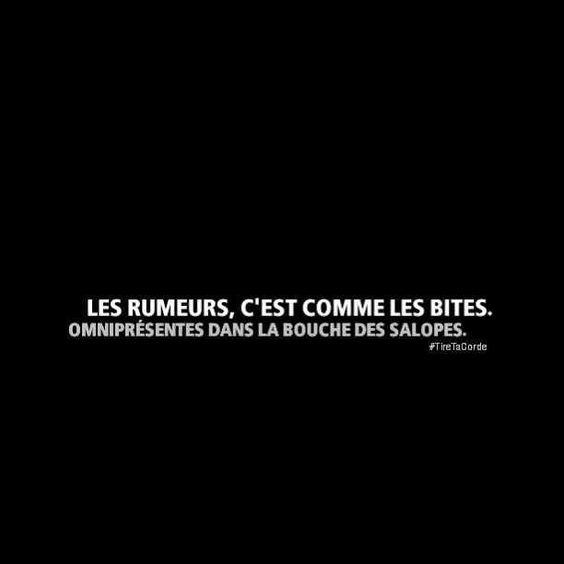 HUMOUR - blagues - Page 17 0153c610