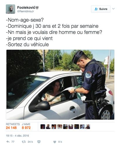 HUMOUR - blagues - Page 4 02862811