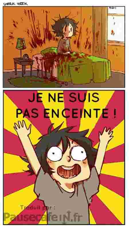 HUMOUR - blagues - Page 2 07c29710