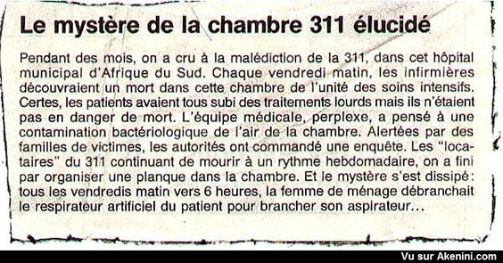 HUMOUR - blagues - Page 10 0abb0010