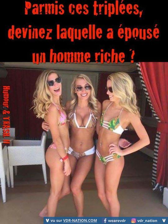 HUMOUR - blagues - Page 2 0aeadf10