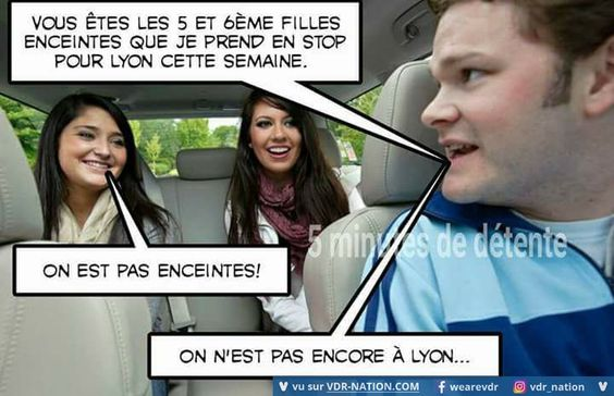 HUMOUR - blagues - Page 2 0d7be910