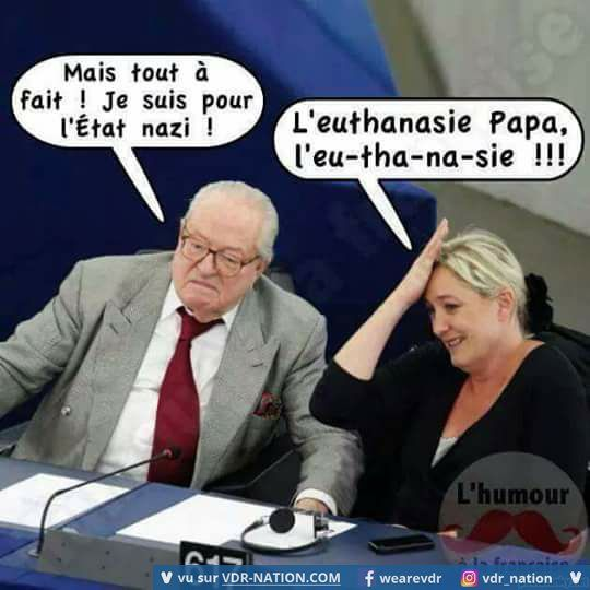 HUMOUR - blagues - Page 18 0ede0011