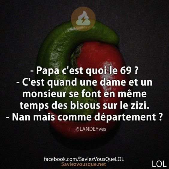 HUMOUR - blagues 11fc5010