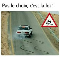 HUMOUR - blagues - Page 17 144dc310