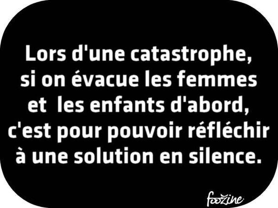 HUMOUR - blagues - Page 17 2787aa10