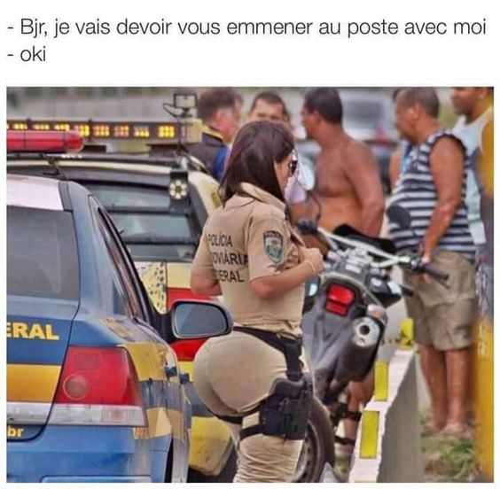 HUMOUR - blagues - Page 4 2e746b10