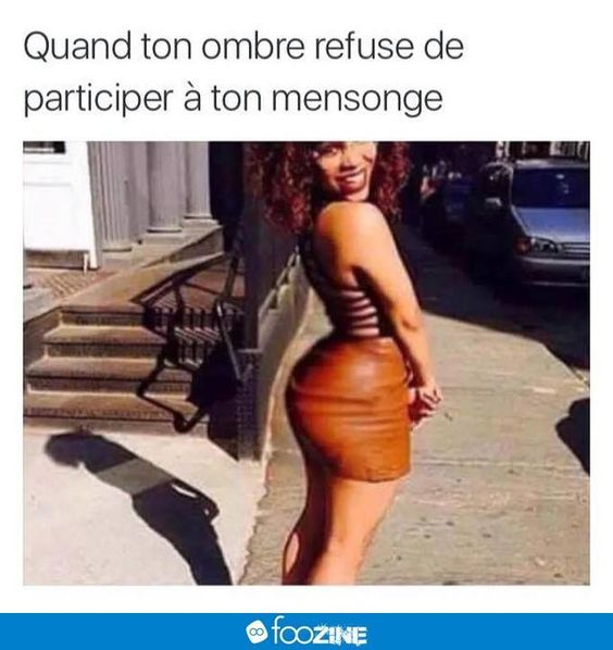 HUMOUR - blagues - Page 17 34048310