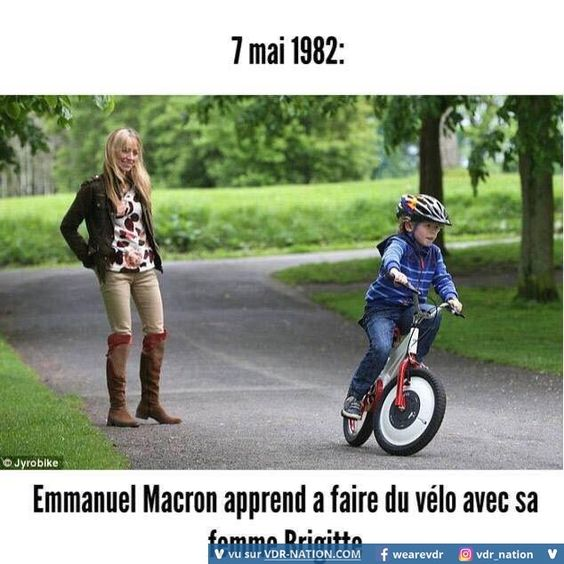 HUMOUR - blagues - Page 18 3741b610