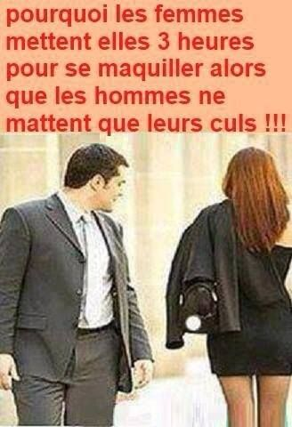 HUMOUR - blagues - Page 6 39d85b10