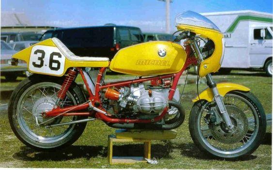 PHOTOS - BMW - Bobber, Cafe Racer et autres... - Page 12 40fc9810