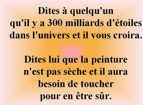 HUMOUR - blagues - Page 17 41f5d110