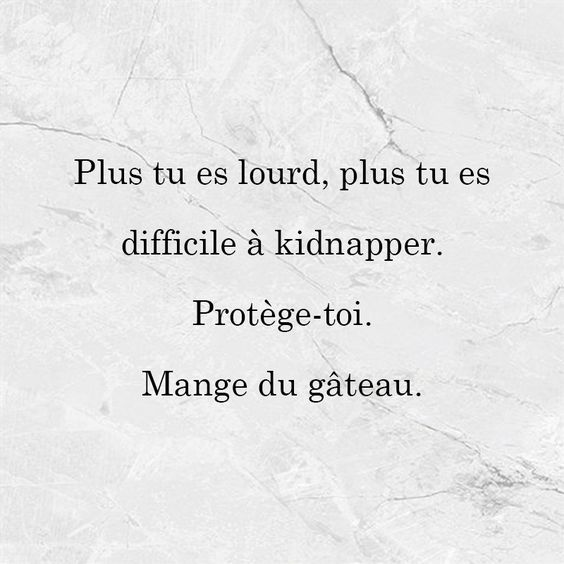 HUMOUR - blagues - Page 6 4777a710