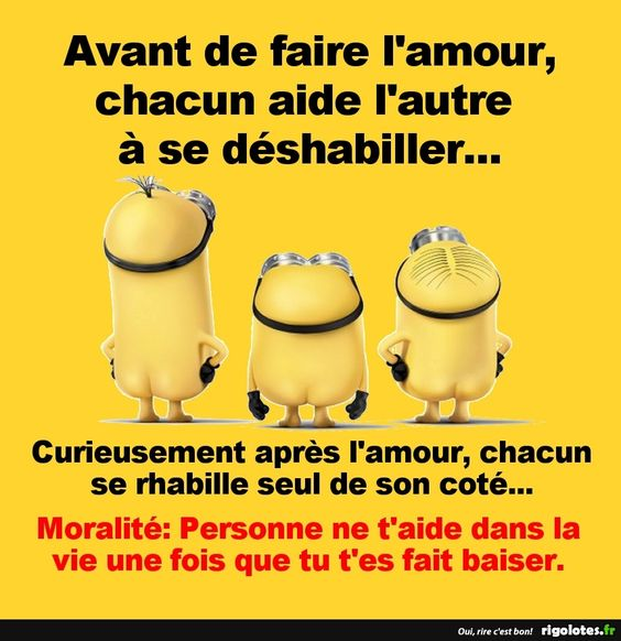 HUMOUR - blagues - Page 4 4c6c3a10