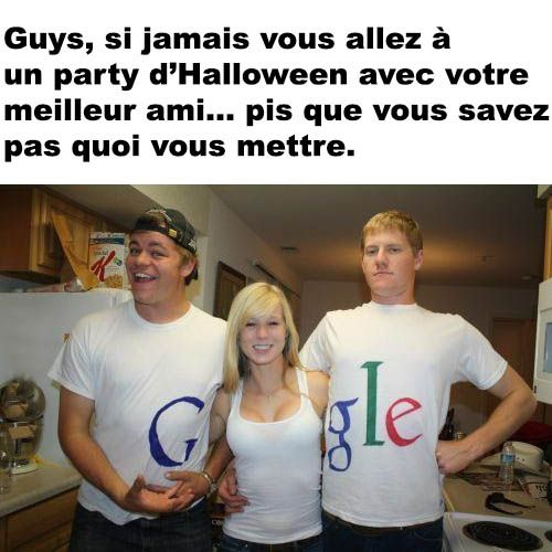 HUMOUR - blagues - Page 4 4e600a10