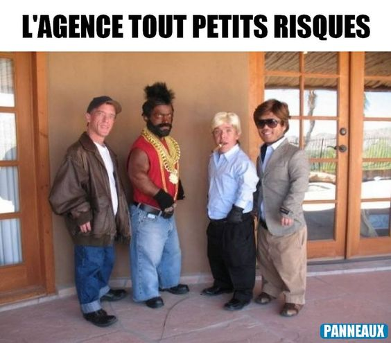 HUMOUR - blagues - Page 20 51a7c510