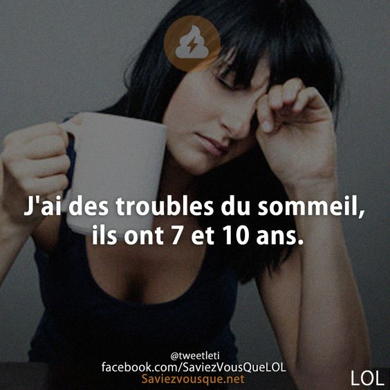 HUMOUR - blagues - Page 17 561a9710